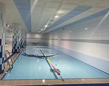 수영프로그램 이미지1